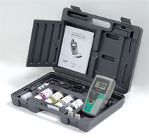EcoScan pH 6 Kit.jpg-650