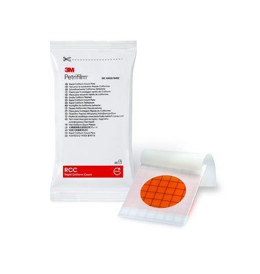 3m-petrifilm-rapid-coliform-count-plate